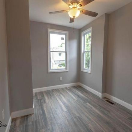 Rent this 3 bed condo on 5244 North Hutchinson Street in Philadelphia, PA 19141