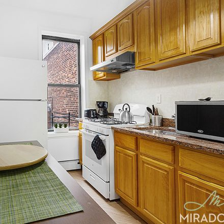 Rent this 2 bed apartment on 53 6th Avenue in New York, NY 11217