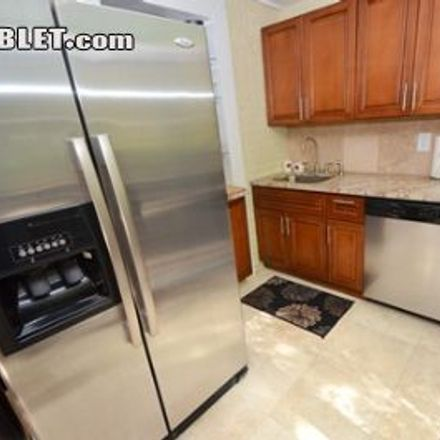 Rent this 1 bed apartment on Church of Our Saviour in 59 Park Avenue, New York