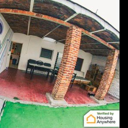 Rent this 1 bed room on Guadalajara in Prados Providencia, JALISCO