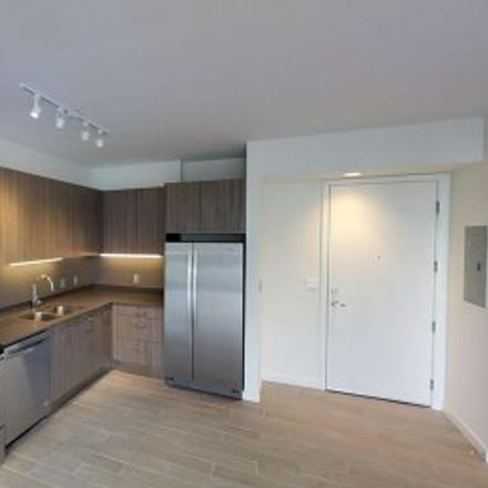 Rent this 1 bed apartment on #A-2 in 3635 Northeast 1st Avenue, Wynwood