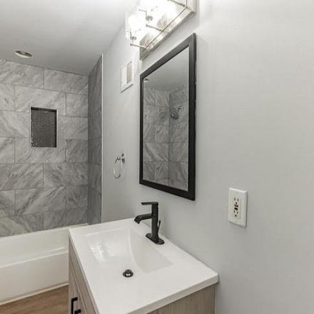 Rent this 2 bed condo on 1638 Clarkson Street in Baltimore, MD 21230