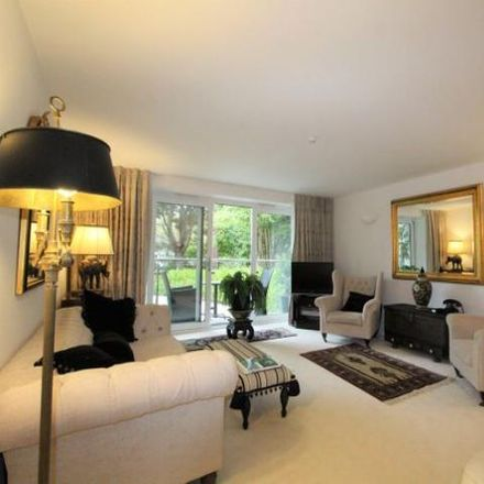 Rent this 3 bed apartment on New Road in Ferndown BH22 8EJ, United Kingdom