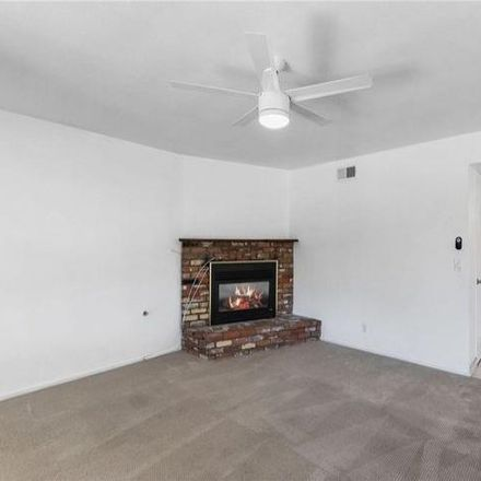 Rent this 3 bed house on 8472 Jupiter Drive in Buena Park, CA 90620