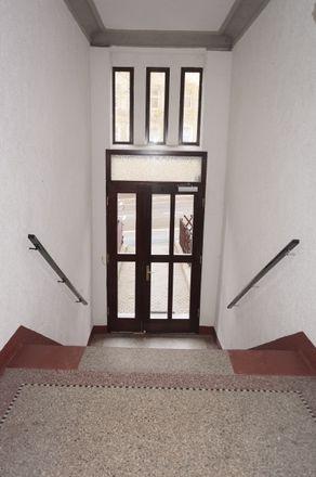 Rent this 2 bed apartment on Schüffnerstraße 20 in 09130 Chemnitz, Germany