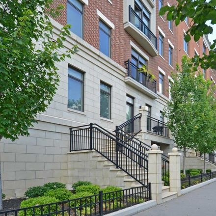 Rent this 3 bed apartment on 932 Jefferson Street in Hoboken, NJ 07030