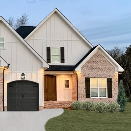 Rent this 5 bed house on Ooltewah