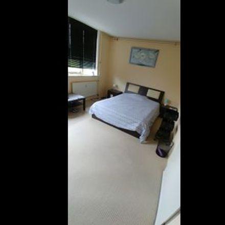 Rent this 1 bed room on Utrecht in Overvecht, UTRECHT