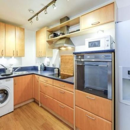 Rent this 2 bed apartment on UCB The Maltings student residences in Granville Street, Birmingham B1