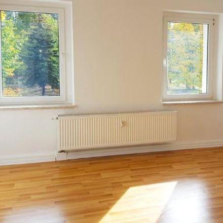 Rent this 4 bed apartment on Hauptstraße 4b in 03149 Groß Schacksdorf-Simmersdorf, Germany