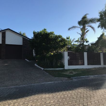 Rent this 4 bed house on 3 Daybreak Court St