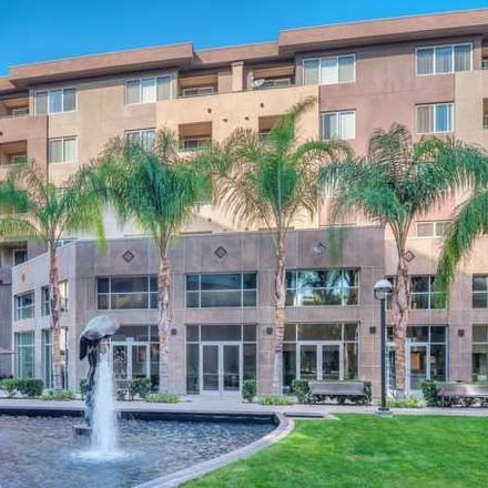 Rent this 2 bed apartment on Outback Steakhouse in Pointe Drive, Brea