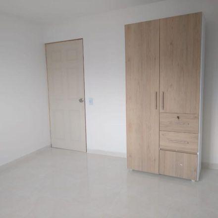 Rent this 2 bed apartment on Calle 2A in Comuna 19, Perímetro Urbano Santiago de Cali