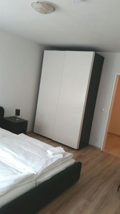 Rent this 4 bed room on Oscar-Wilde-Straße 11 in 50858 Cologne, Germany
