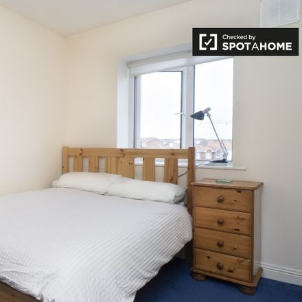 Rent this 2 bed apartment on Carraigmore Green in Tallaght-Jobstown ED, Dublin 24