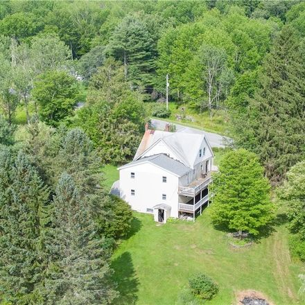 Rent this 9 bed house on 101 County Road 164 in Kohlertown, NY 12748