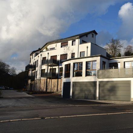 Rent this 5 bed apartment on Oberbergischer Kreis in Lindenau, 51647 Gummersbach