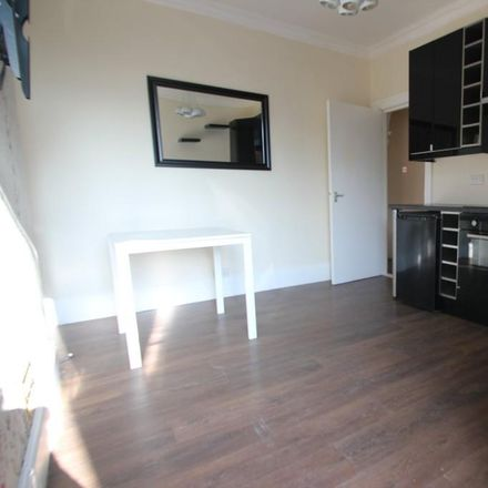 Rent this 1 bed apartment on 27b Greenstead Road in Colchester CO1 2SZ, United Kingdom
