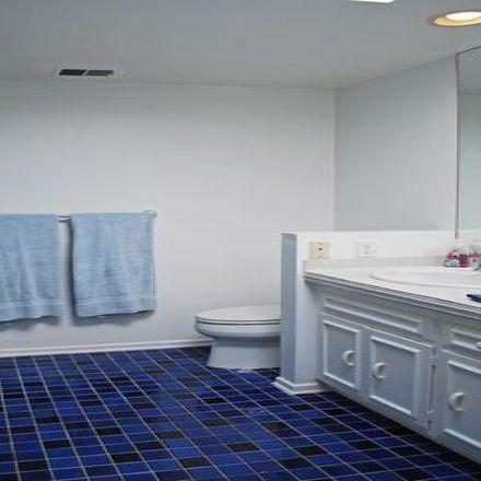 Rent this 3 bed house on 1009 Monte Cristo Lane in Montecito, CA 93108