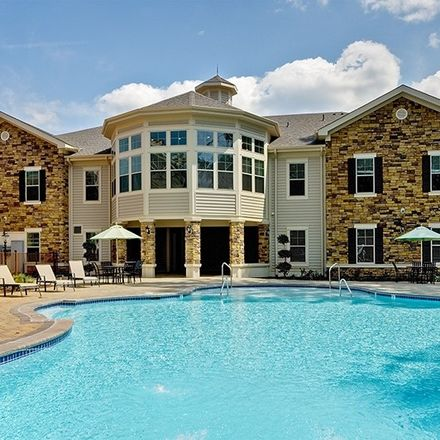 Rent this 1 bed apartment on US 250 in Charlottesville, VA 22901