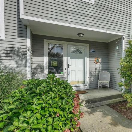 Rent this 2 bed loft on 157 Fairway Drive in Carmel, NY 10512