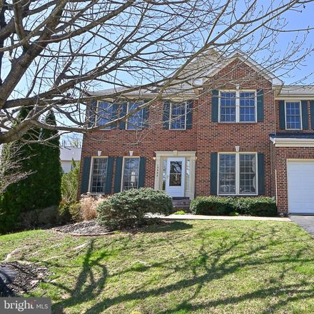 Rent this 5 bed house on Regal Crest Dr in Clifton, VA