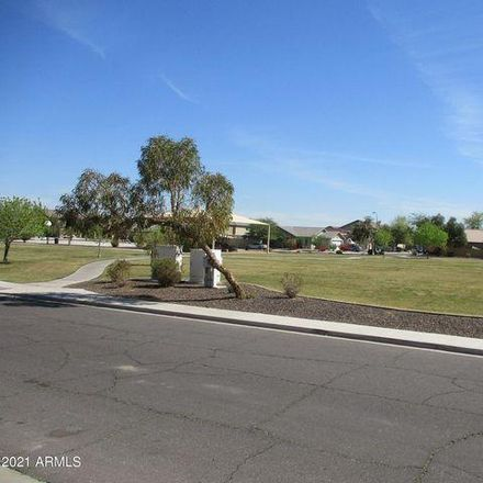 Rent this 4 bed house on South 28th Drive in Phoenix, AZ 85041
