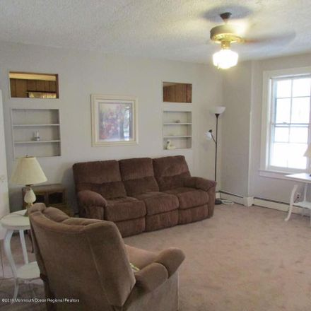 Rent this 9 bed house on 202 8th Avenue in Belmar, NJ 07719