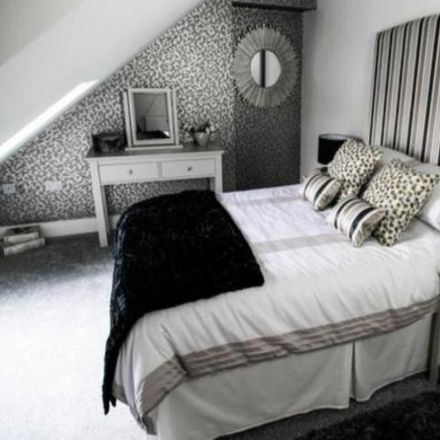 Rent this 3 bed apartment on 55 Ninian Road in Cardiff CF, United Kingdom