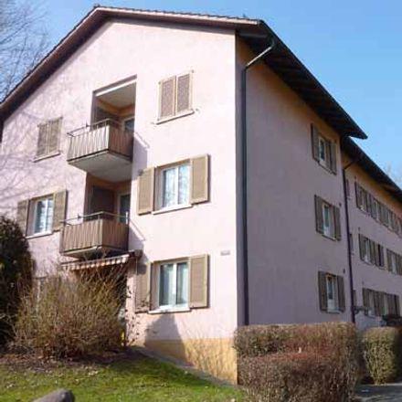 Rent this 0 bed room on Lägernstrasse 14 in 8953 Dietikon, Switzerland