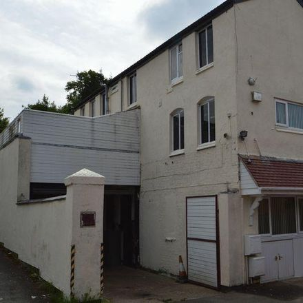 Rent this 1 bed apartment on The New Lotus in Springfield Drive, Birmingham B14