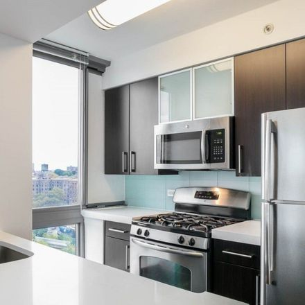 Rent this 2 bed condo on Menya Jiro in 306 Gold Street, New York