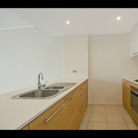 Rent this 1 bed apartment on B214/1 Avenue Of Europe