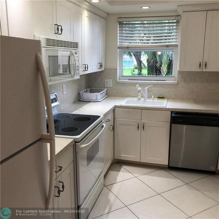 Rent this 1 bed condo on 2731 Northeast 14th Street Causeway in Pompano Beach, FL 33062