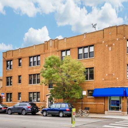 Rent this 1 bed townhouse on 2108 West Armitage Avenue in Chicago, IL 60647