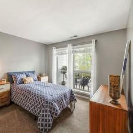 Rent this 1 bed condo on 3176 Summit Square Drive in Fairfax County, VA 22124