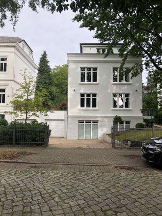 Rent this 6 bed apartment on Hamburg in Bergedorf, HAMBURG