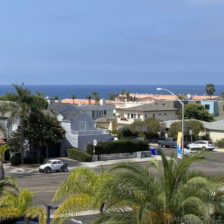 Rent this 3 bed house on 522 Sea Lane in San Diego, CA 92037-4291