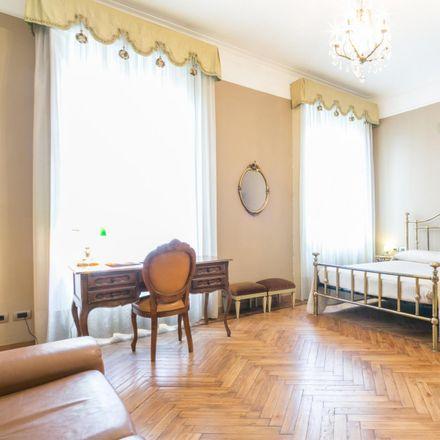 Rent this 6 bed room on Via Ripamonti - Via dell'Assunta in Via Giuseppe Ripamonti, 20141 Milan Milan