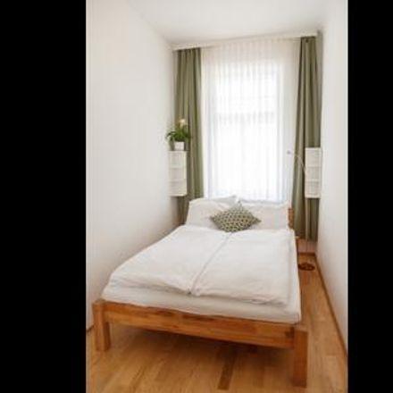 Rent this 1 bed apartment on Neu-Gaudenzdorf in VIENNA, AT