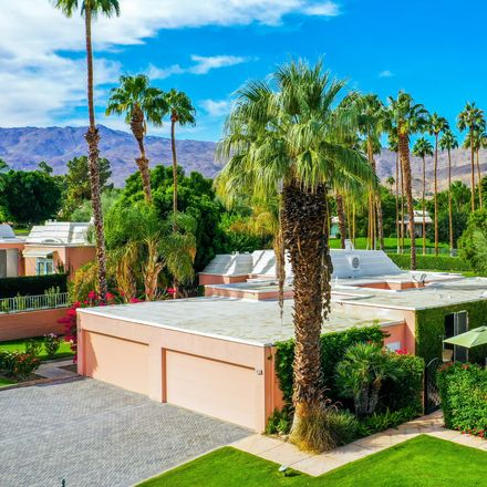 Rent this 2 bed house on 47179 el Agadir in Palm Desert, CA