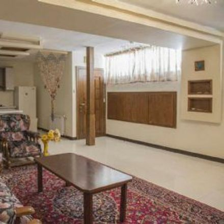 Rent this 2 bed apartment on Aqda in Ardekan County, Iran