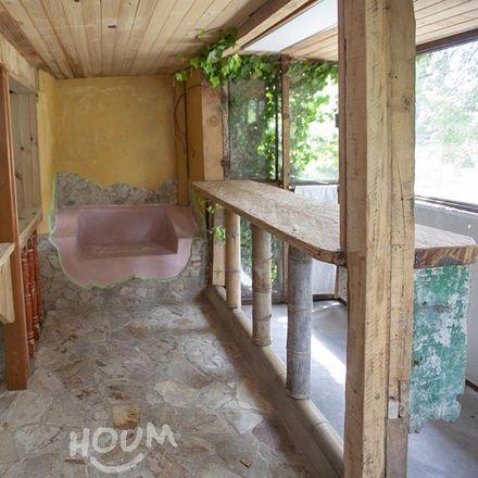 Rent this 1 bed apartment on Drogueria Cosmofarma in Carrera 80, Localidad Suba