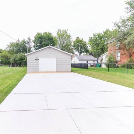 Rent this null bed apartment on 1220 Fremont Street in Wisconsin Rapids, WI 54495