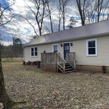 Rent this 3 bed house on 397 Hollandale Road in La Vergne, TN 37086