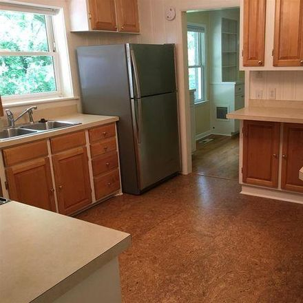 Rent this 2 bed house on 727 Templeton Drive in Nashville-Davidson, TN 37205