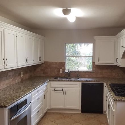 Rent this 2 bed house on 4009 Newshire Drive in Houston, TX 77025