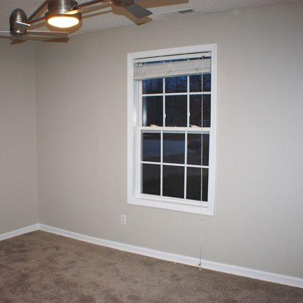 Rent this 4 bed apartment on 40 Minutemen Lane in Sumter, SC 29154