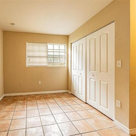Rent this 4 bed house on 3046 East 28th Avenue in Tampa, FL 33605