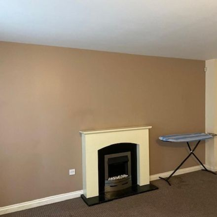 Rent this 3 bed house on Langley SL3 7GU